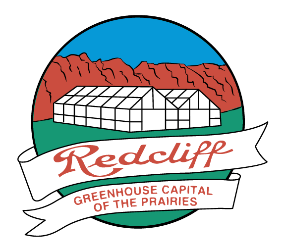 History of Redcliff