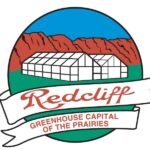 Town Of Redcliff